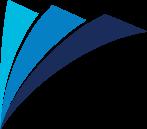 FMS Bank Logo